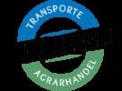 Dillinger Transporte & Agrarhandel